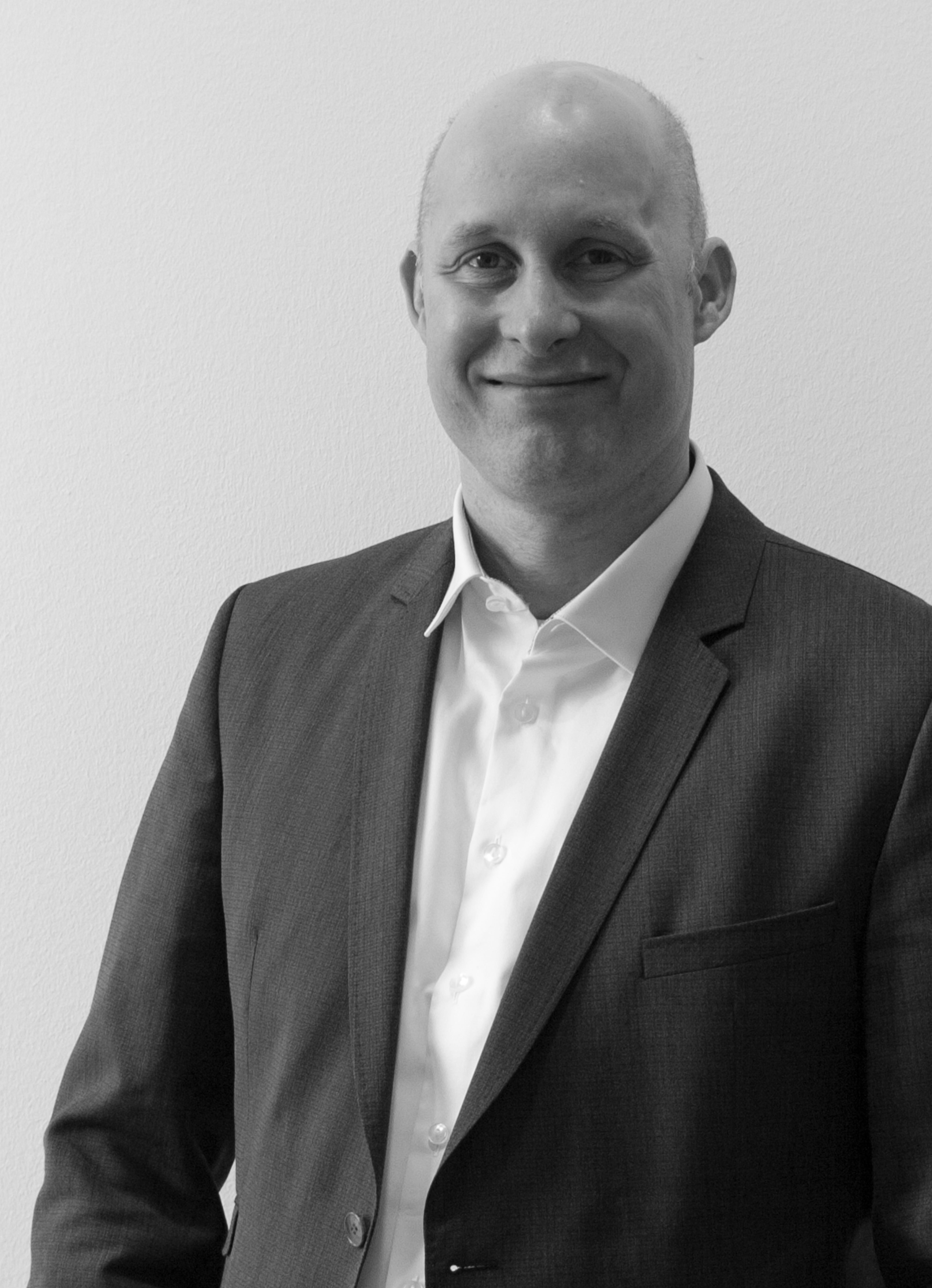 Jochen Bennöhr